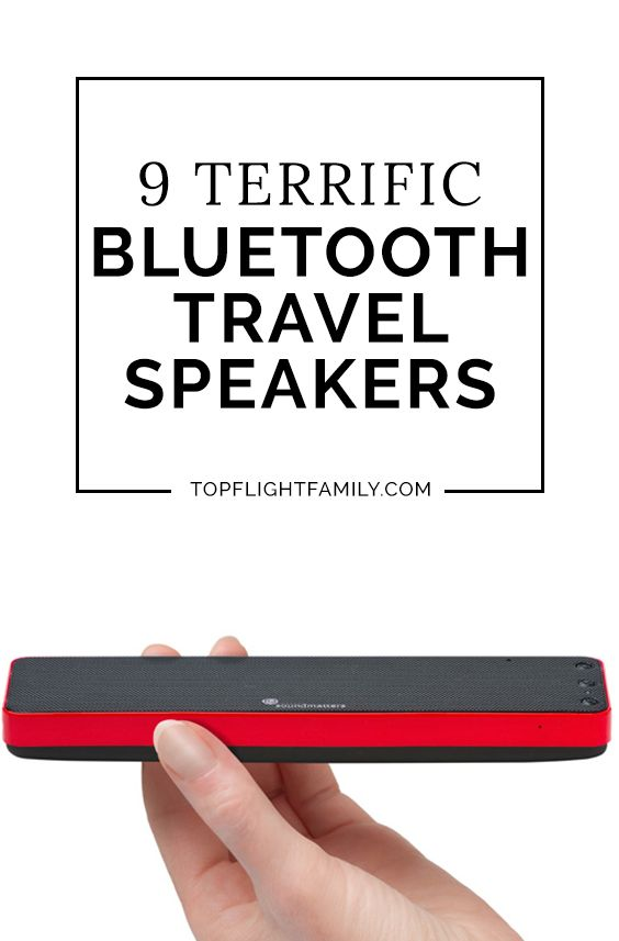 Best Travel Gadgets Images On   Travel Essentials