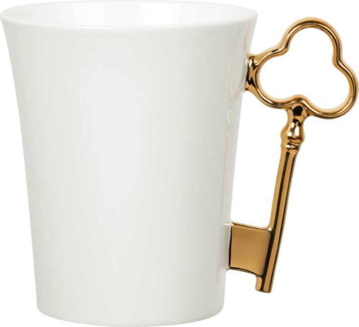 84 best mug freak images on pinterest mugs coffee mugs for Mug handle ideas