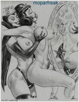 erotische zimmer sex fetish store