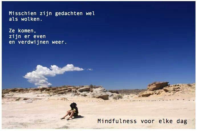 Citaten Over Mindfulness : Citaten over mindfulness beste ideeën