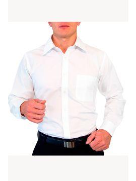 Camisa Aldo Conti