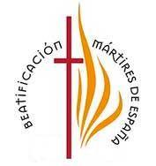 522 mártires del siglo XX en España serán beatificados el 13 de octubre en Tarragona