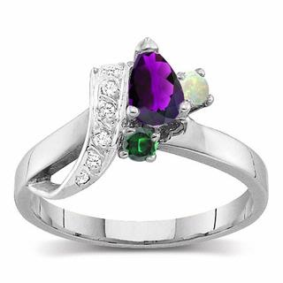 17 Best images about Mothers rings on Pinterest | Mothers ...