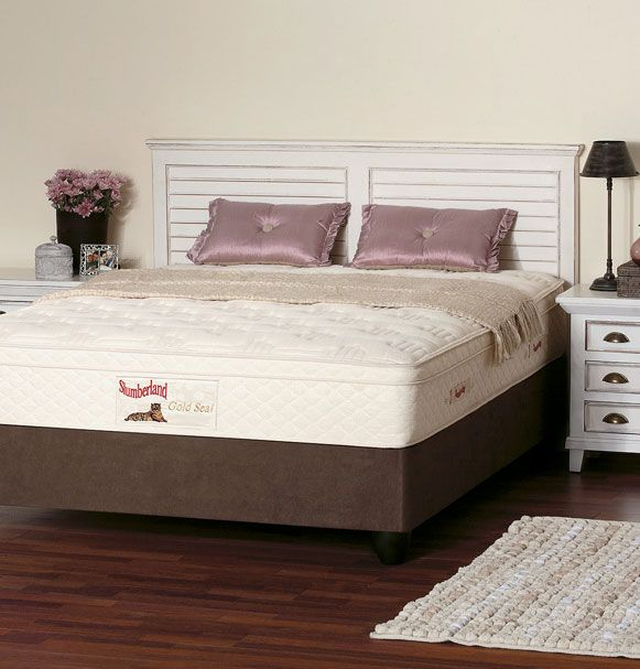 WIN bed sets worth R48 000