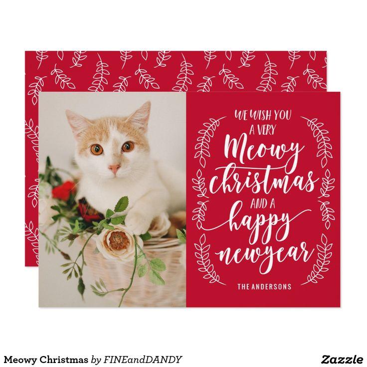 Create your own invitation christmas card
