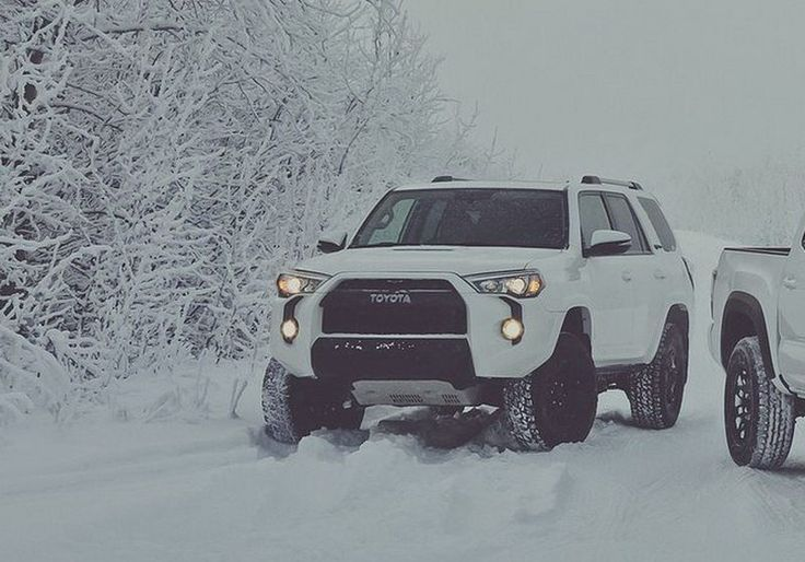 2017 Toyota 4Runner Redesign, Limited, Price, Concept, Price