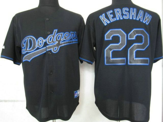MLB Los Angeles Dodgers Jersey (49) , discount $18 - www.vod158.com