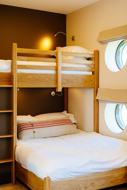 Best 25 L Shaped Bunk Beds Ideas On Pinterest Bunk Beds