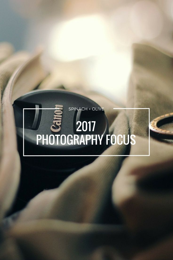What are your photography goals for 2017? I'm sharing two photography projects from my favourite photography resources, maybe you will find some inspiration to start yours! Visit | http://spinachandolive.blogspot.com/2017/01/photography-focus-2017.html