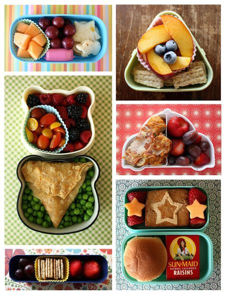 inspiring i 39 m really into bento box lunches these days for my toddler they make him and me. Black Bedroom Furniture Sets. Home Design Ideas