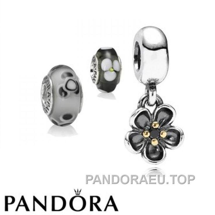 http://www.pandoraeu.top/pd840427bf-pandora-black-blooms-gift-set-top-deals.html PD840427BF PANDORA BLACK BLOOMS GIFT SET TOP DEALS : 35.41€