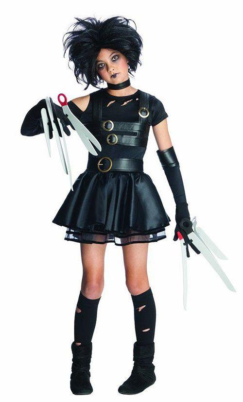 20 scary u0026 inspiring halloween costumes for girls u0026 women girlshue