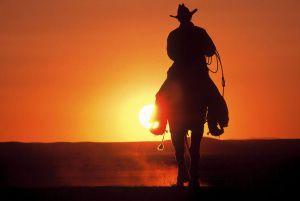 La folie de l'Ouest sauvage, petit récit pour les amateurs de cow-boys et pour les enfants  en cliquant sur le lien suivant http://wp.me/p44N8G-5n wild wild west, far west, banque, pétrole, or, explosion, calme