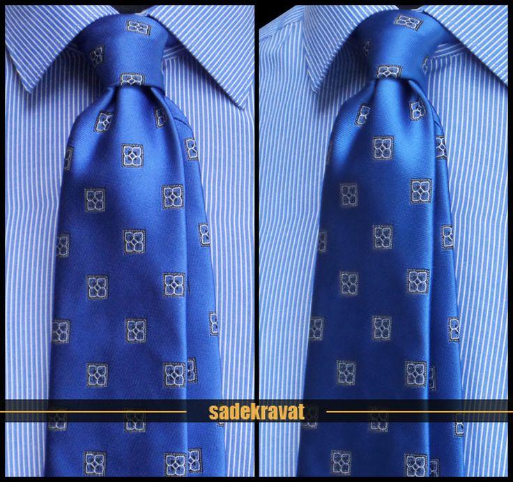 Leylak Mavi Kare Çiçek Desenli Kravat 5292 7,5 cm. Modern Orta Stil... www.sadekravat.com/leylak-mavi-kare-cicek-desenli-kravat-52… #kravat #kravatım #kravatlar #kravatmodelleri #2015kravat #erkekaksesuar #erkekmoda #ofis #örgükravat #yünkravat #ketenkravat #incekravat #ipekkravat #slimkravat #kravatmendilkombin #çizgilikravat #düzkravat #ekoselikravat #sadekravat #gömlek #ceket #mendil #kapıdaödeme #havale #paypal…