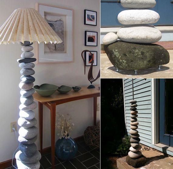 die besten 25 lampen aus reispapier selber machen ideen auf pinterest schwarze spitzenshorts. Black Bedroom Furniture Sets. Home Design Ideas