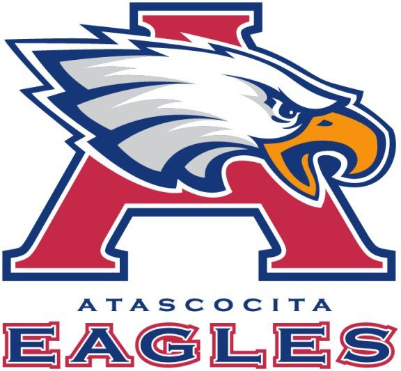 Baseball: Atascocita's season ends with loss in 5A baseball semis