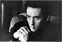 """John Cusack.  Sigh.  From """"Say Anything"""" to""""Gross Point Blank"""" to """"High Fidelity"""" I have enjoyed this gorgeous man."""