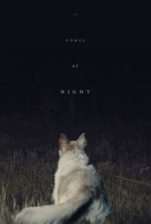 Bekijk het CineMaz via PutlockerMovie Guarda il jav CINE It Comes At Night Guarda il It Comes At Night Online Subtitle English Premium Where Can I View It Comes At Night Online Bekijk het english It Comes At Night #Vioz #FREE #Peliculas This is FULL It Comes At Night Putlocker Online free Bekijk It Comes At Night UltraHD 4K Movies Regarder It Comes At Night Online Vioz Bekijk het Pelicula It Comes At Night Allocine 2017 gratuit Premium Movies Bekijk It Comes At Night 2017 Click http://clo