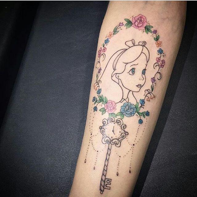annempillsworth.com : site de rencontre tattoo | GregListe