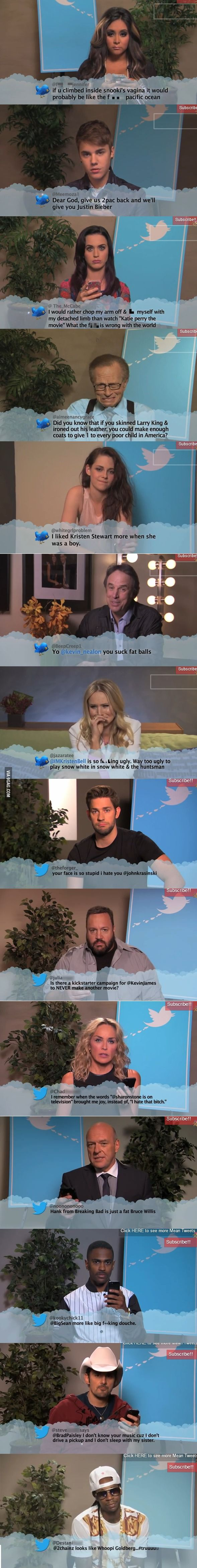 Jimmy Kimmel - Pinterest