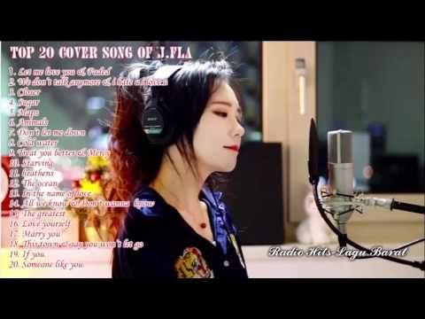 download video musik Kumpulan Lagu Barat Terpopuler 2017 Lagu Pop Indonesia [Best Music Mix 2017 New Songs Playlist]