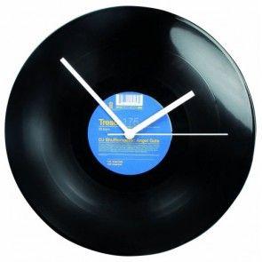 vinyl-klok-hoofd.jpg (295×295)