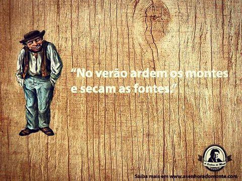 A Senhora do Monte www.asenhoradomonte.com  #asenhoradomonte #asenhoradomonteblog #proverbios #proverbiospopulares #provérbios #dizeres #campo #cidade #ditadospopulares #portugal