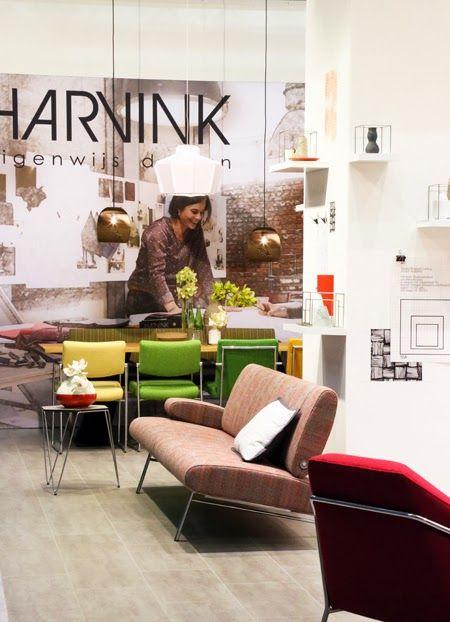 9 best harvink imm cologne 2014 images on pinterest cologne blue prints and diner table. Black Bedroom Furniture Sets. Home Design Ideas