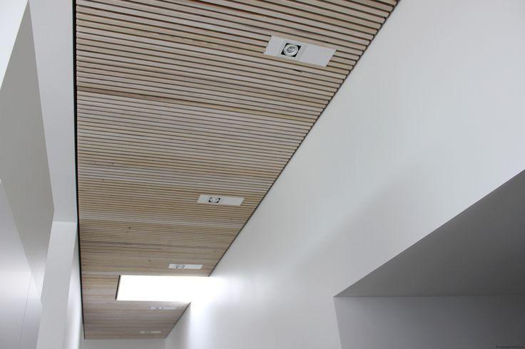Listeloft-reference-rjarkitekt-akustik-træ-tømrerens-eget-hus_001