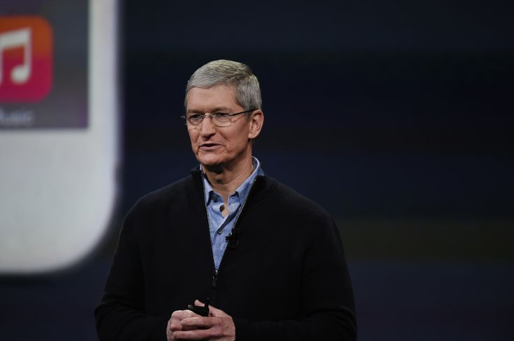 Tim Cooks compensation not spared as Apple misses performance goals - http://a1viral.com/tim-cooks-compensation-not-spared-as-apple-misses-performance-goals/