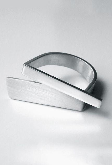 Inge Rens | ring