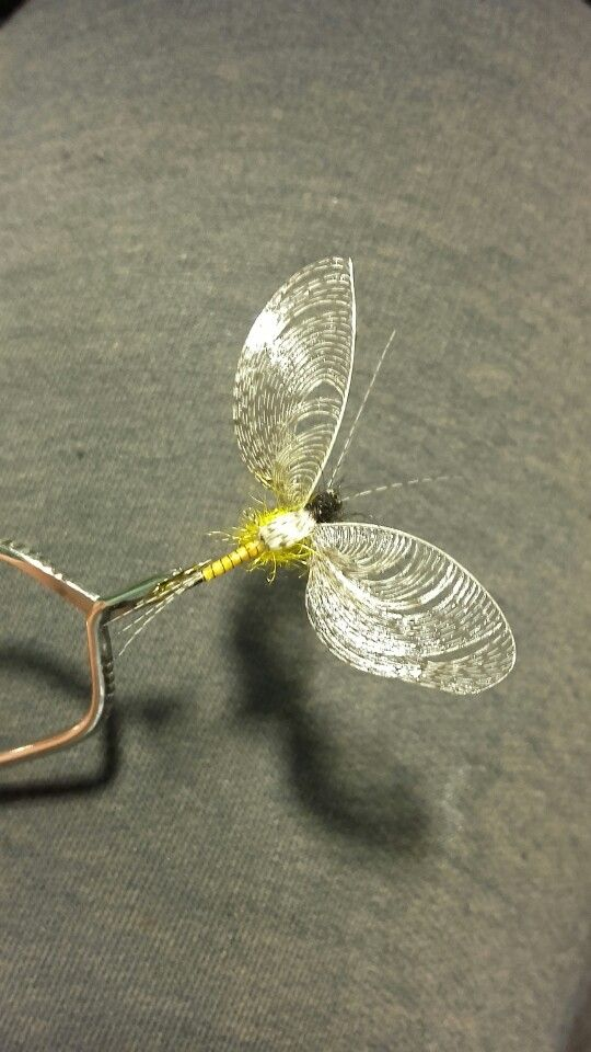 358 best Fly Tying images on Pinterest