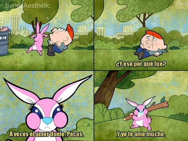 Pin De Bruno Diaz En Memes Memes Divertidos Arte De Adventure Time Imagenes Graciosas