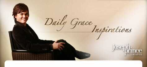 http://bobbyedegbo.files.wordpress.com/2013/08/dailygraceinspirations-joseph-prince8.jpg?w=670