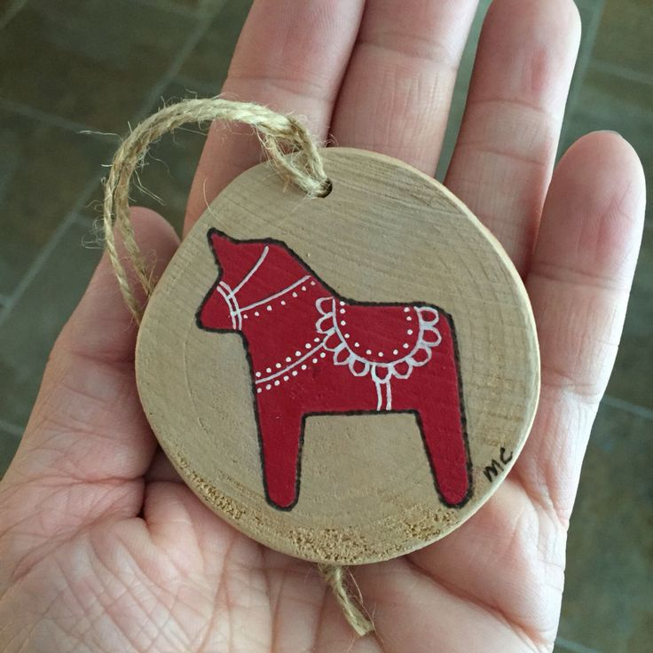 27 best Christmas ornaments images on Pinterest  Hand drawn