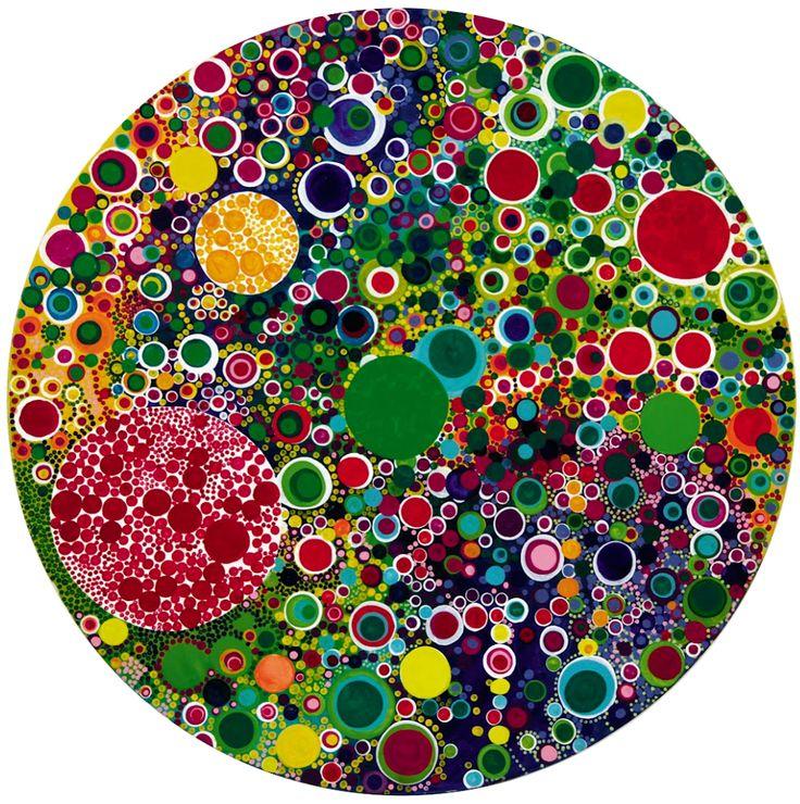 macrocromia - Căutare Google
