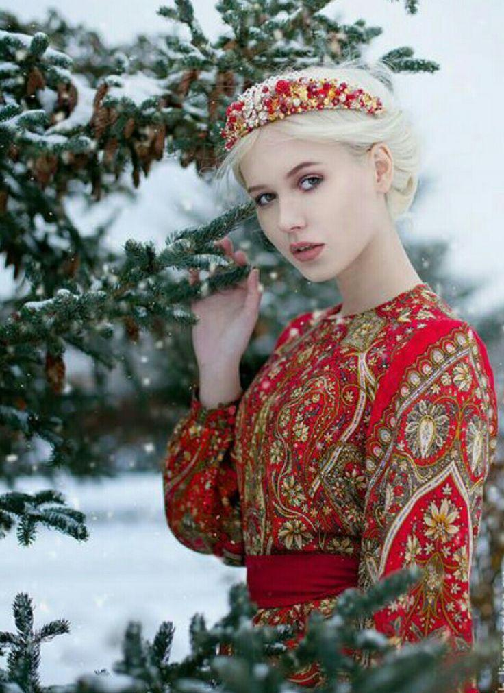 russian-girls-clothing-russian-girls-fucked-hard