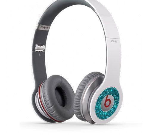 25+ best ideas about Beats On Sale on Pinterest