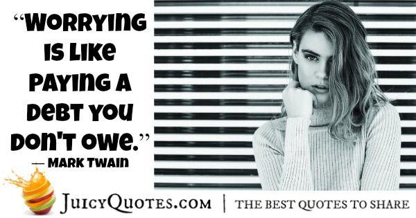 Mark Twain Quote 39