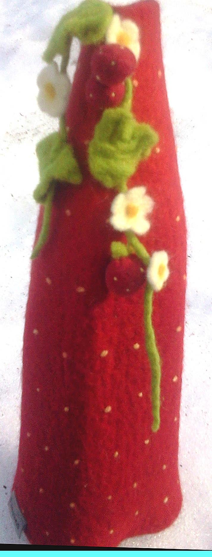 Strawberrycooler
