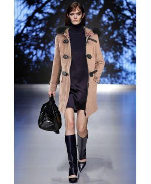 Women's spring coat Barry