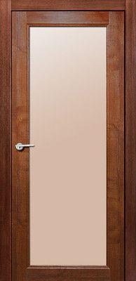 Двери Экошпон. Приобрести двери из Экошпона по доступным ценам.