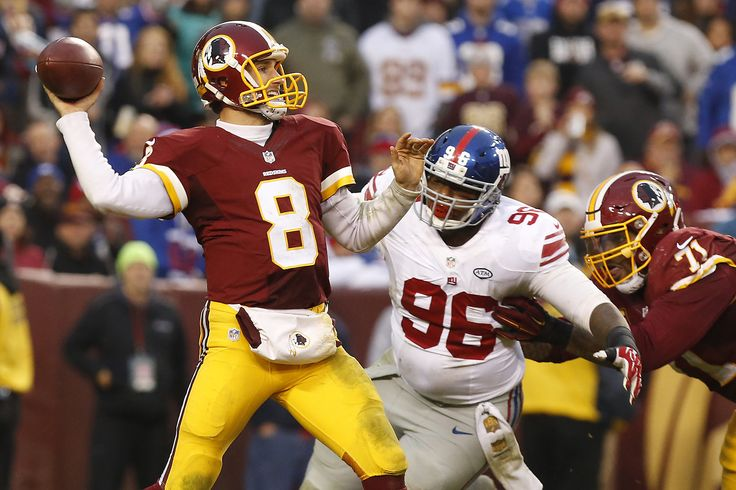 Redskins passed on Johnathan Hankins, wanting more bodies up front