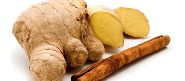 Los 8 mejores analgésicos naturales para calmar el dolor | Soluciones Caseras - Remedios Naturales y Caseros