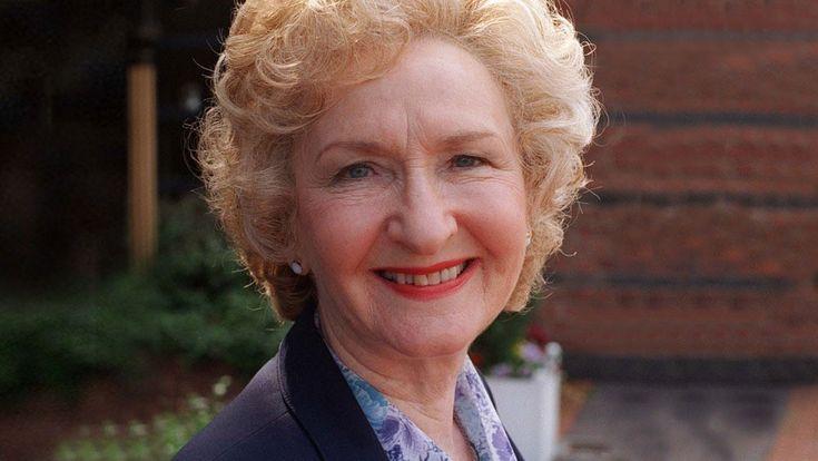 Emily Bishop/Eileen Derbyshire