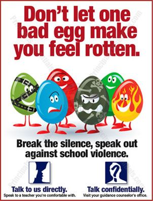 Friendship, Anti bullying and Words on Pinterest