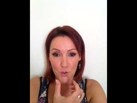 Learn how to do overtone singing with Susana Calvo - YouTube