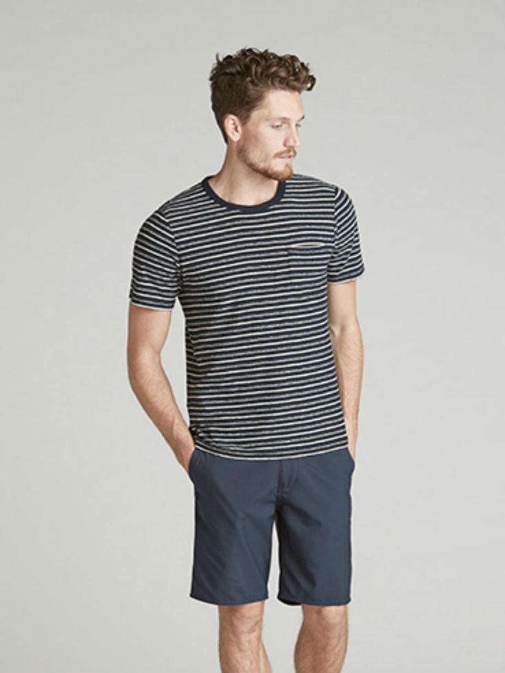 Do mar para a moda: conheça a nova marca de roupas de Kelly Slater - See more at: http://thesummerhunter.com/do-mar-para-a-moda-conheca-a-nova-marca-de-kelly-slater-outerknown/#sthash.ME66Yjup.dpuf