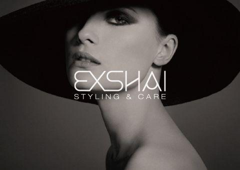 EXSHAI