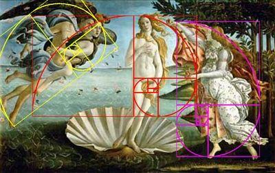 the golden mean and beauty | ba4d0-tn_botticelli-golden-mean-beauty-venus.jpg